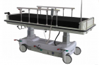 Patient Transfer Vehicle
